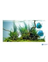 Juwel Day-Lite T8 akvárium fénycső