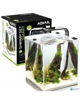 AquaEl Shrimp Set Smart 20 nano akvárium szett