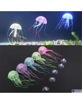 JBL MotionDeco Medusa Set akvárium dekoráció