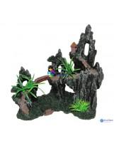 Hobby figurás levegőporlasztó - Ray