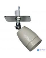 KW Dophin RL-103 terrárium világítás