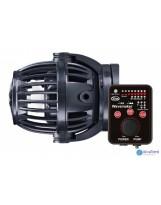 SunSun JVP-202 vibrációs vízpumpa