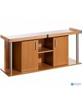 Diversa Comfort akvárium bútor 200x60x67cm szögletes