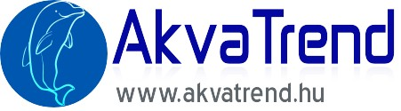 AkvaTrend WebShop